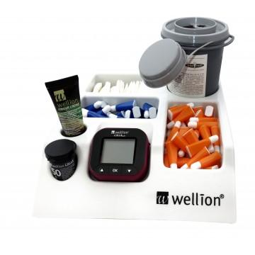 https://www.eprodics.com/2100-thickbox/bandeja-de-seguridad-wellion.jpg