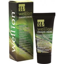 Crema para dedos 20 ml Wellion