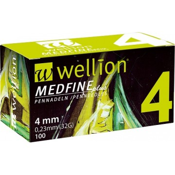 https://www.eprodics.com/2119-thickbox/100-agujas-wellion-medfine-4-mm-32g-x-023-mm.jpg