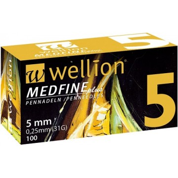 https://www.eprodics.com/2122-thickbox/100-agujas-wellion-medfine-5-mm-31g-x-025-mm.jpg