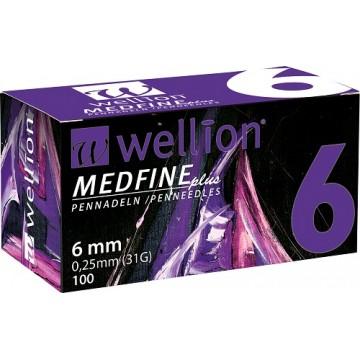 https://www.eprodics.com/2124-thickbox/100-agujas-wellion-medfine-6-mm-31g-x-025-mm.jpg