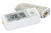 Recomiendan mayor atención a la presión diastólica en el tratamiento de la hipertensión