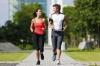 Investigadores de la UdG confirman la relación entre el ejercicio aeróbico regular y la atención sostenida