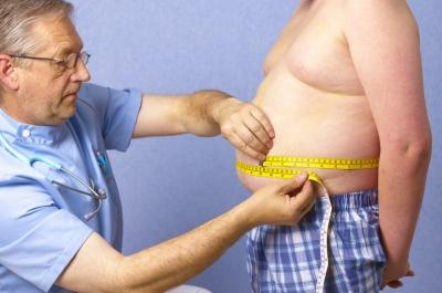El peso en la adolescencia está asociado al riesgo de insuficiencia cardíaca en edad adulta