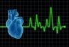 Los factores responsables del aumento de las arritmias cardiacas envejecimiento poblacional, obesidad y sedentarismo