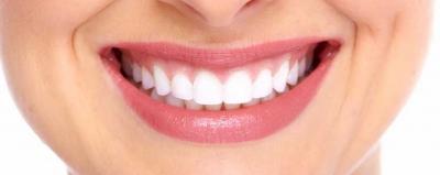 La importancia de sonreír para vivir mejor