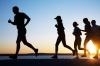 Una mayor actividad física reduciría un 10% el gasto sanitario y ahorraría 5.000 millones de euros anuales
