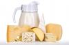 El consumo de lácteos no se asocia con un incremento del riesgo cardiovascular